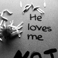 Sad Love Pictures, Images & Photos | Photobucket