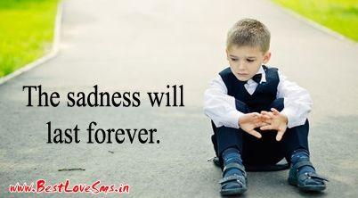 Heart Touching Sad Love Sms   Dard Shayari Quotes