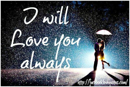 Facebook Sad Love Story | facebook love story | Pinterest | Sad
