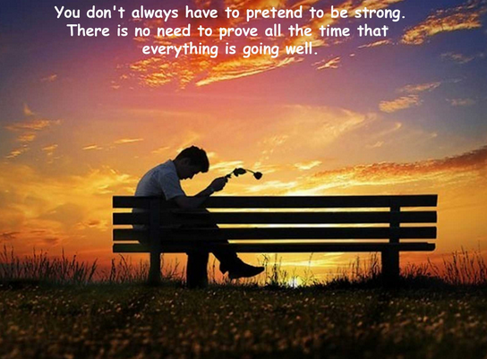 Sad Love Quotes Wallpapers Pictures Images for HER & HIM to share