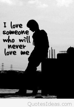 Sad alone boy wallpapers images with quotes