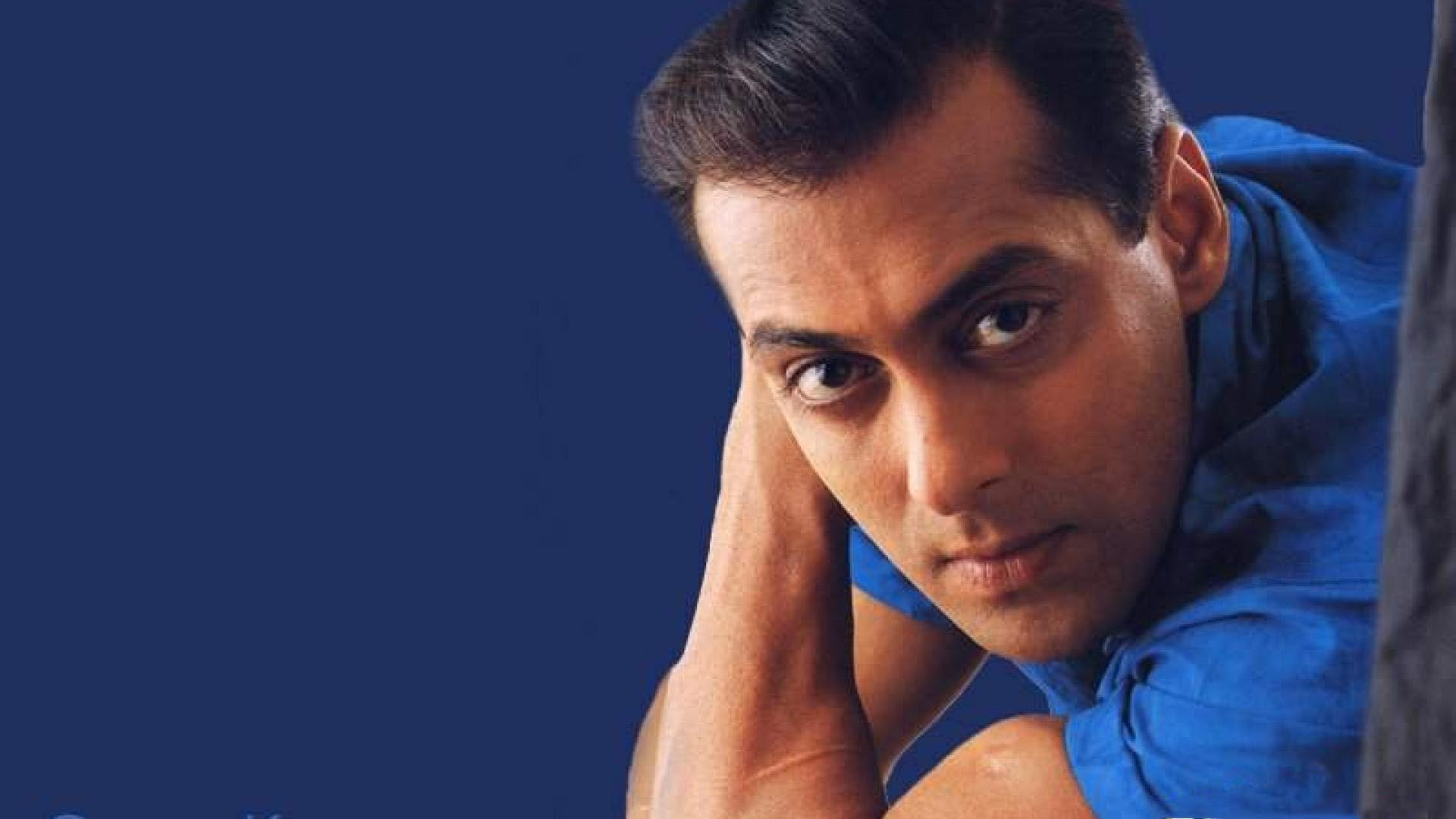 Download free salman khan theme for symbian os 9. 1 / s60 3rd edition.