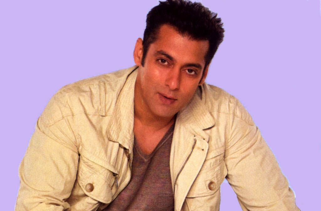 Salman Khan Wallpaper Latest Download Sf Wallpaper