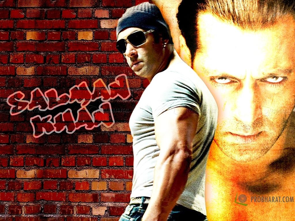 Salman Khan Wallpaper Latest Download Sf Wallpaper
