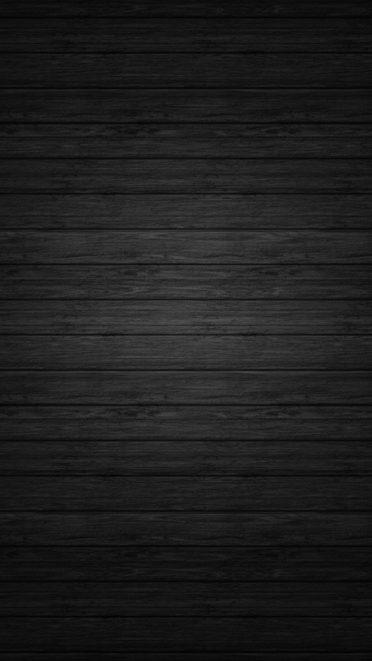 Samsung Galaxy Background Sf Wallpaper