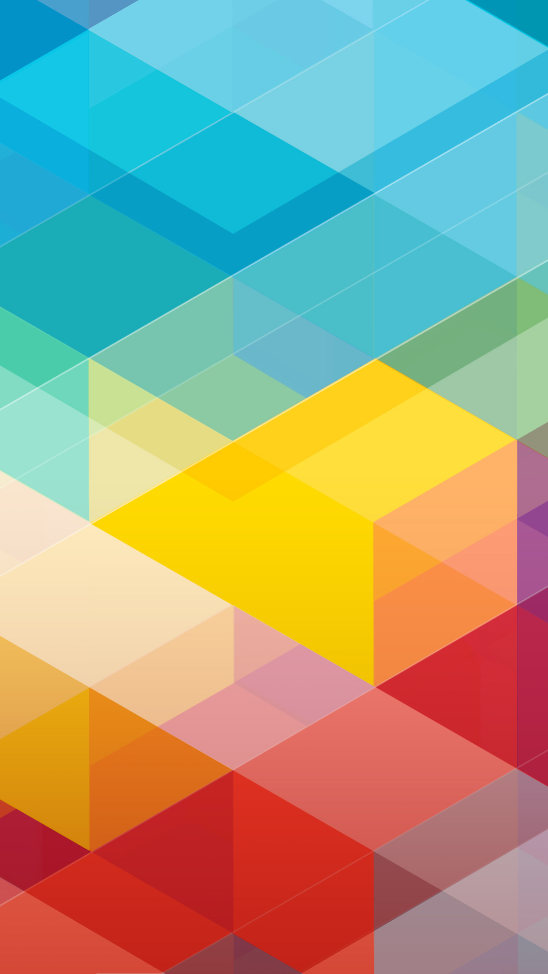 1000 Images About Samsung Galaxy S5 Wallpapers On Pinterest