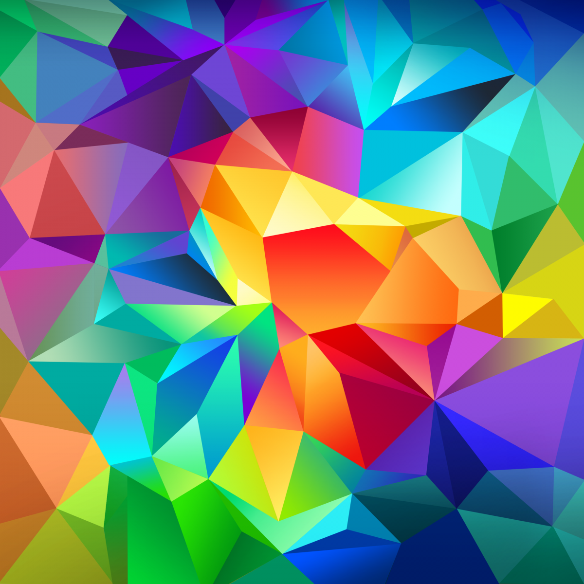 Download] Get all the Samsung Galaxy S5 wallpapers here Now