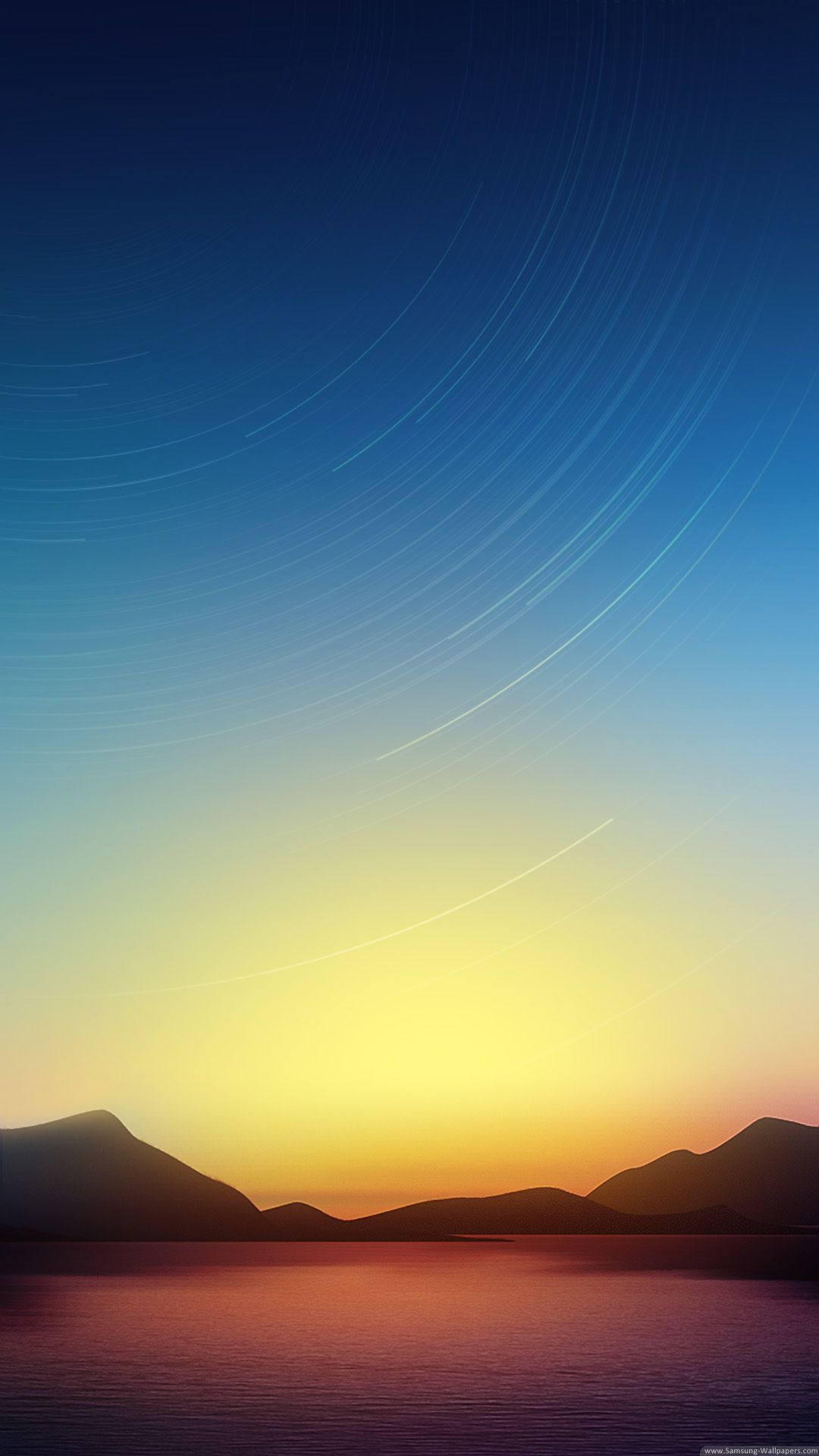 Samsung Wallpapers 1080x1920 Group (95+)