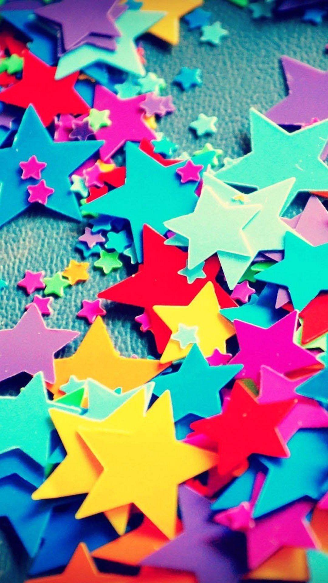 wallpaper samsung galaxy - sf wallpaper
