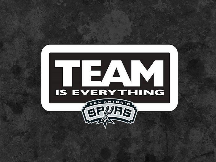 San Antonio Spurs Free Wallpaper