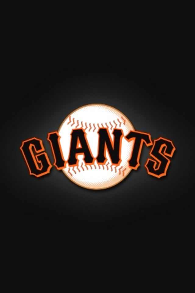 SF Giants iPhone Wallpaper - WallpaperSafari