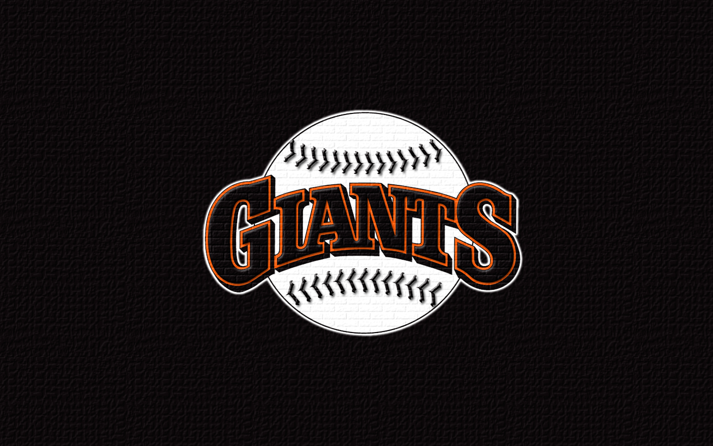San Francisco Giants Wallpapers - Wallpaper Cave