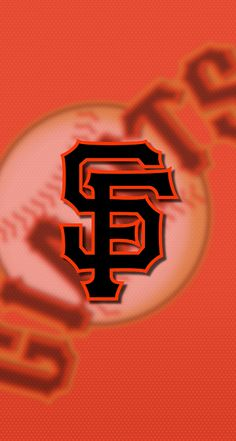 San Francisco Giants Android Wallpaper HD | Android Wallpapers