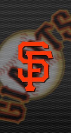 San Francisco Giants iPhone Wallpaper | San Francisco Giants