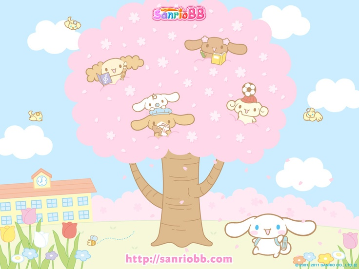 10 Best images about Cinnamoroll on Pinterest | Sanrio wallpaper
