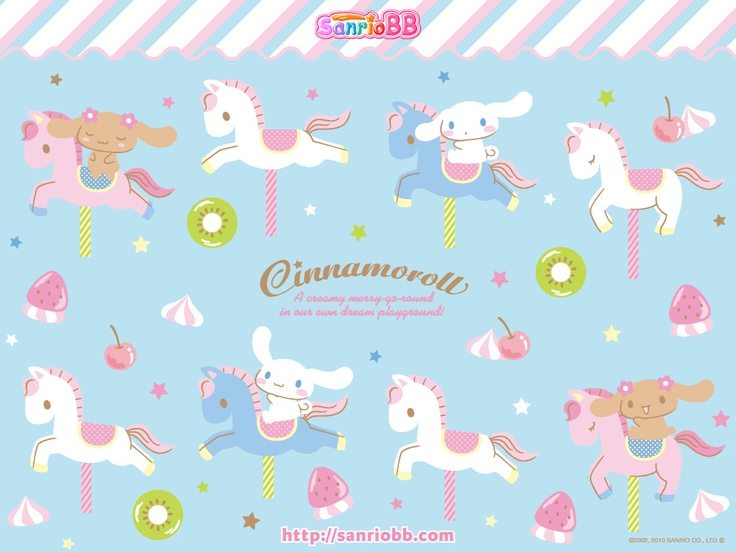 17+ images about Sanrio on Pinterest | Little twin stars