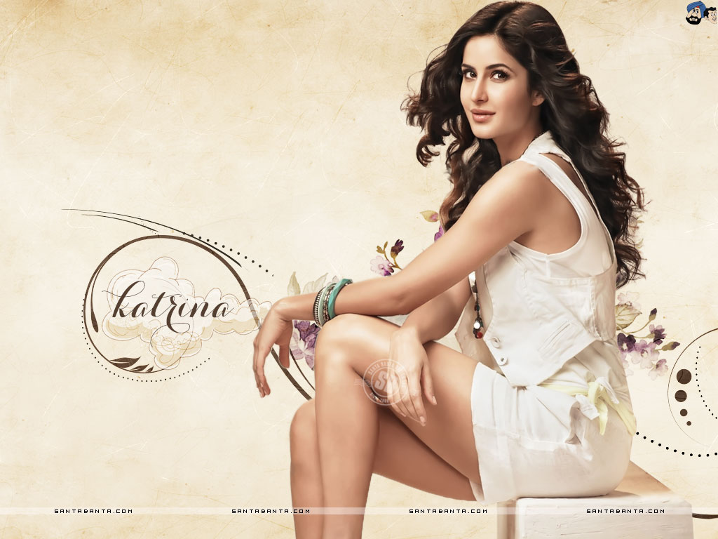 Katrina Kaif Wallpaper #172