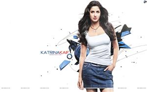Katrina Kaif Hot HD Wallpaper #180 | models171 | Pinterest