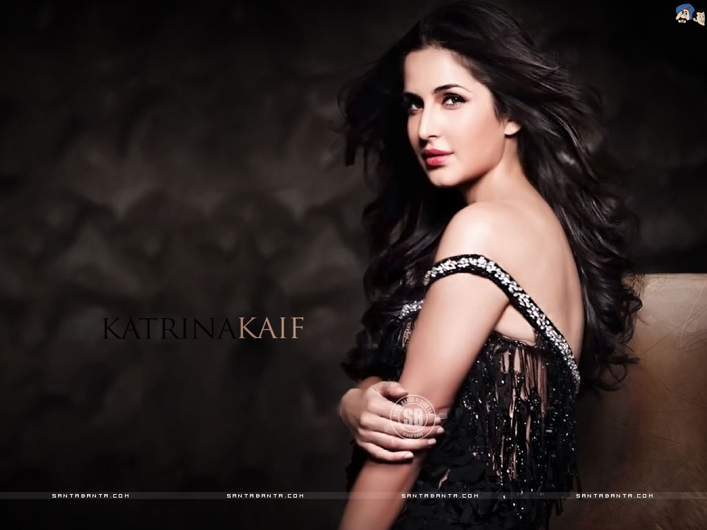 Katrina Kaif Wallpaper #168