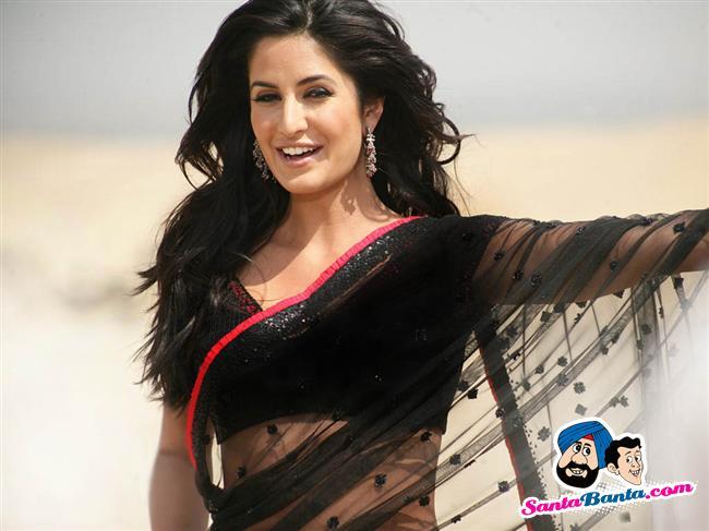 Katrina Kaif Image Gallery Picture # 12532
