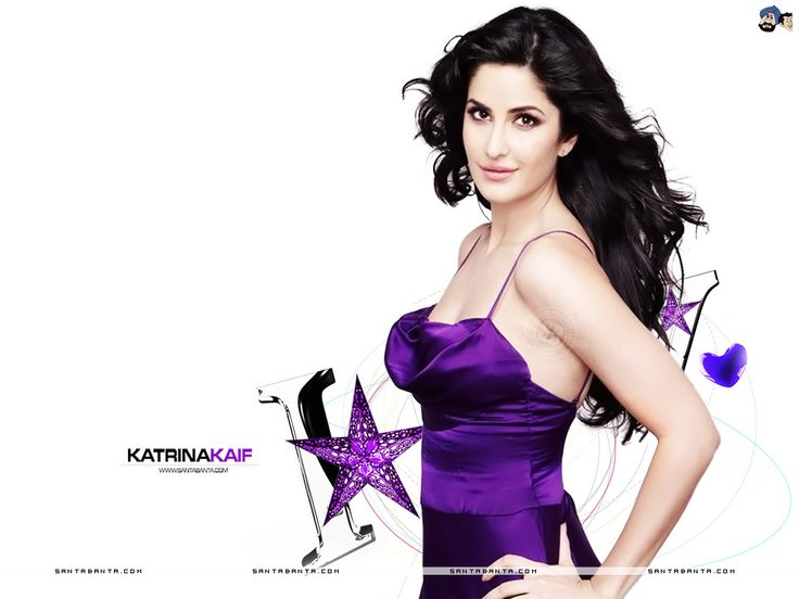 Katrina Kaif Hot HD Wallpapers and Videos | News Flip