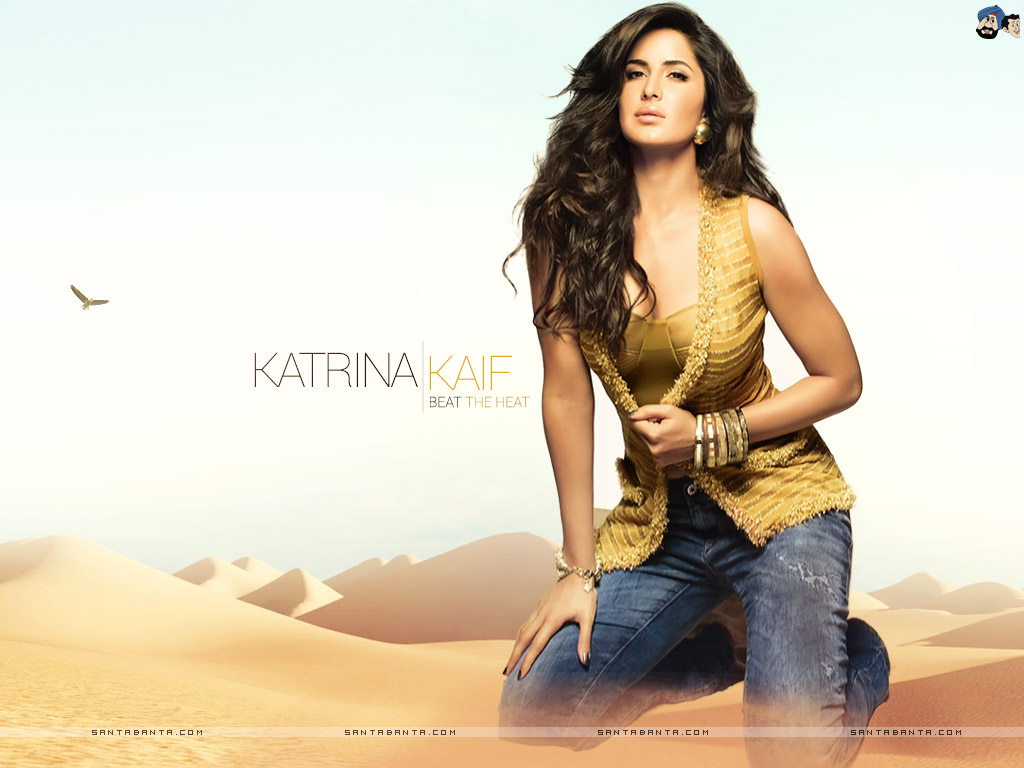 Katrina Kaif Wallpapers (20-38)