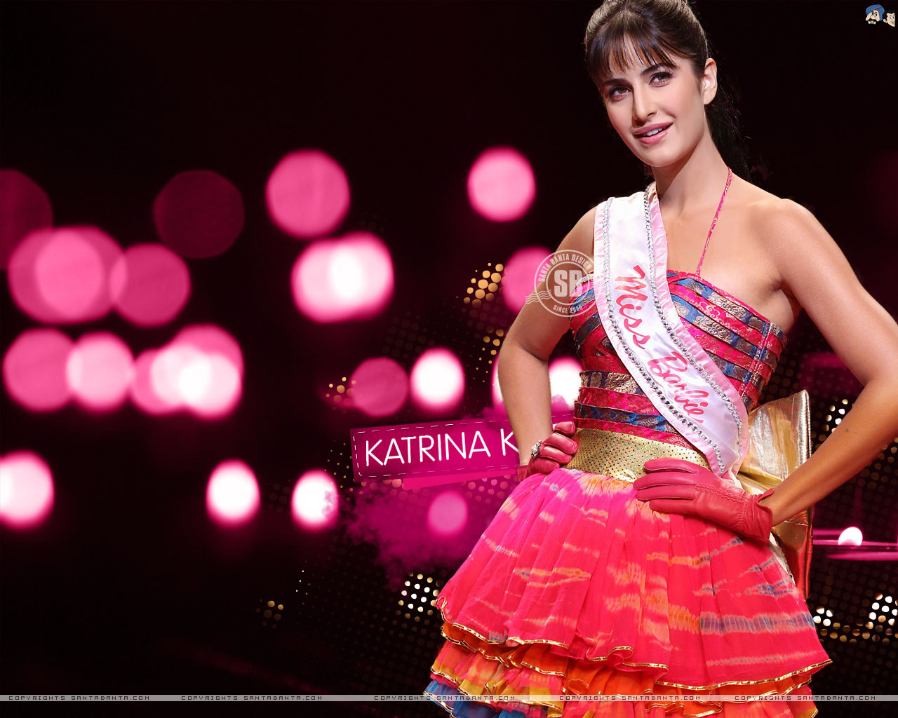 Santabanta Com Wallpapers Katrina Kaif