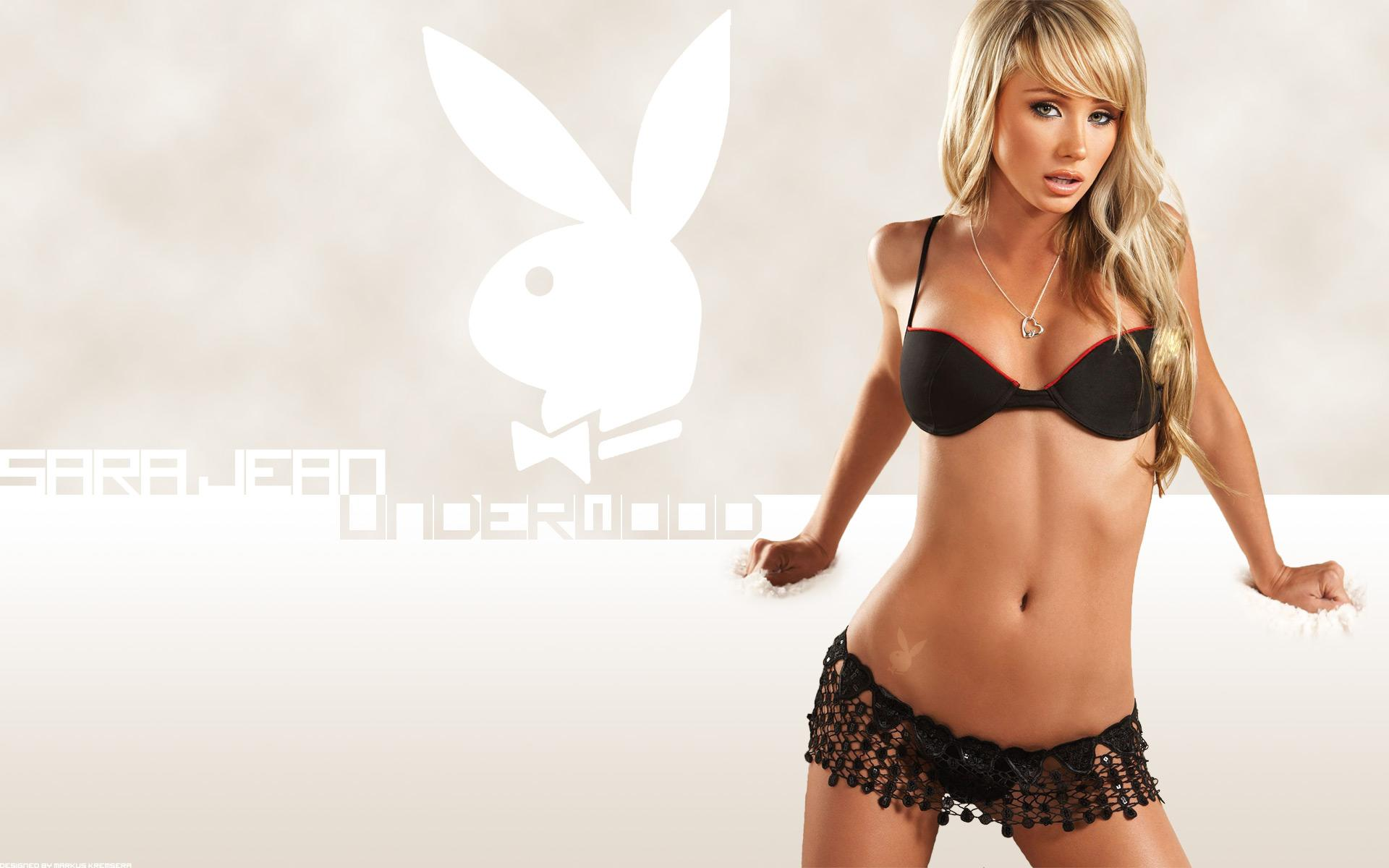 sara jean underwood wallpaper HD