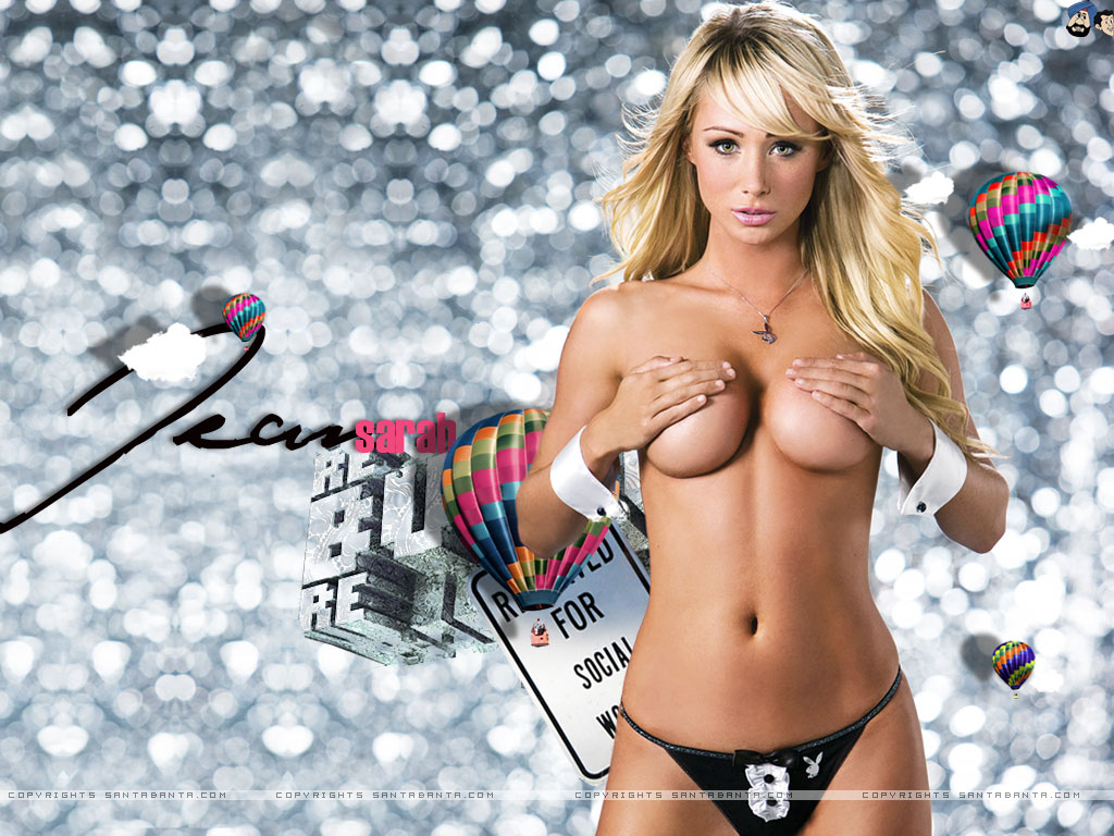 Sarah Jean Underwood Wallpaper #5