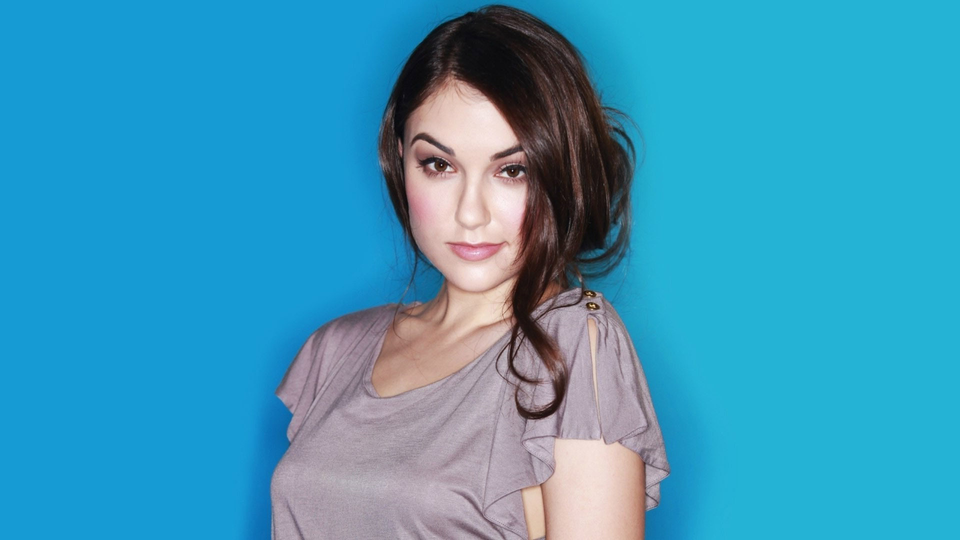 Sasha Grey Wallpapers