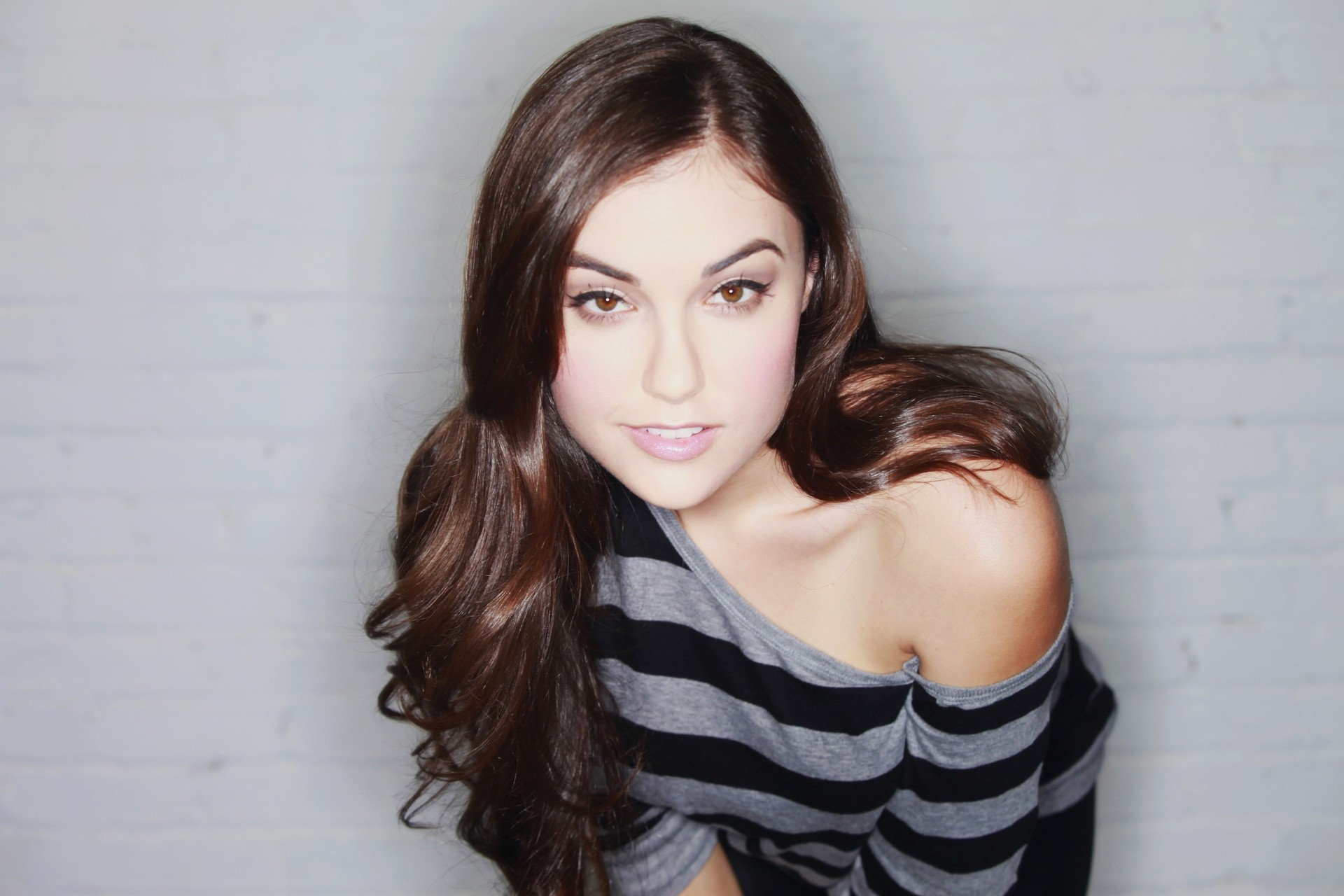 Page 1 | Sasha Grey HD Wallpapers