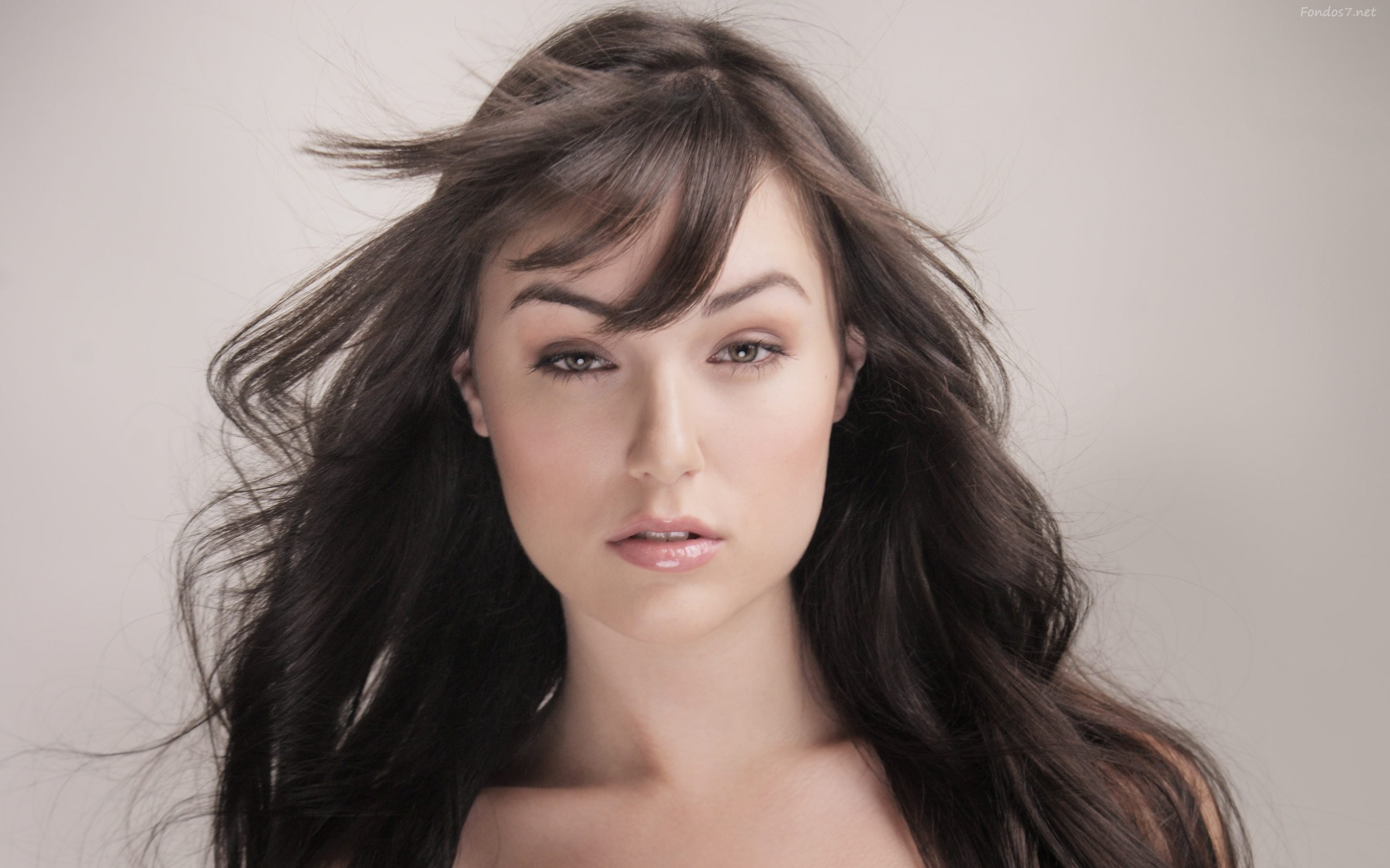 Most Beautiful Sasha Grey HQ Wallpapers | World's Greatest Art Site