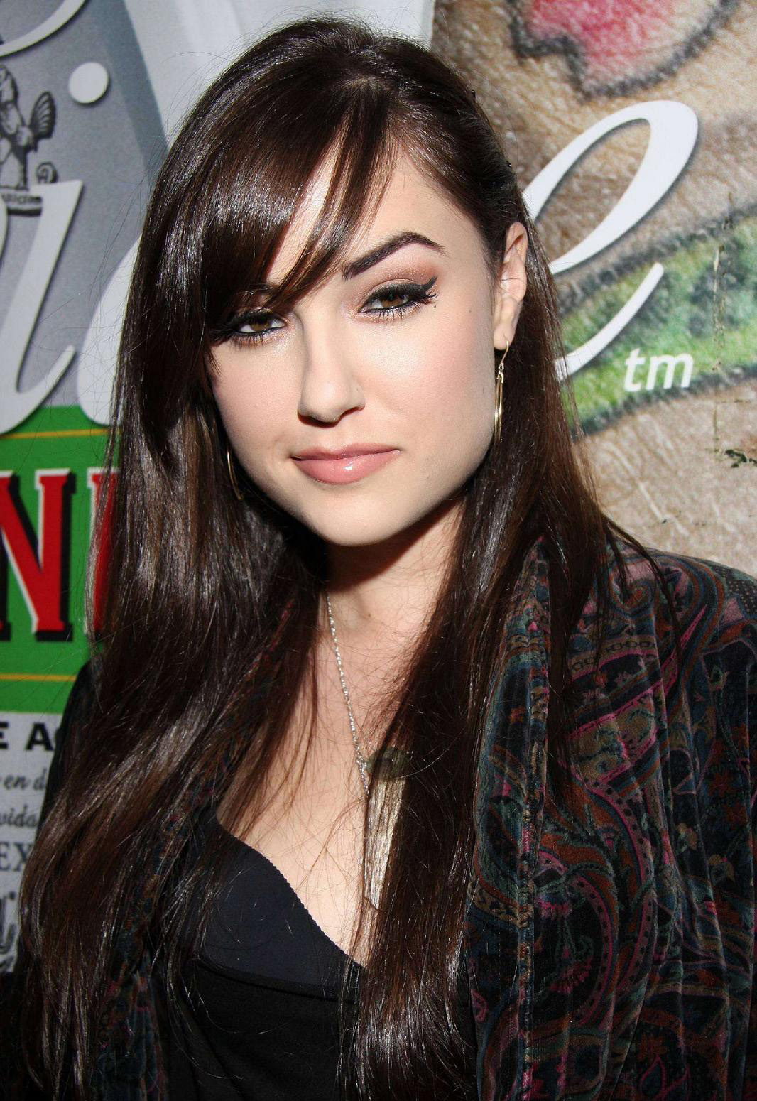 sasha grey wallpaper #8