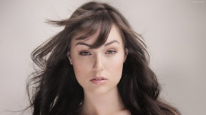 Full HD 1080p Sasha grey Wallpapers HD, Desktop Backgrounds