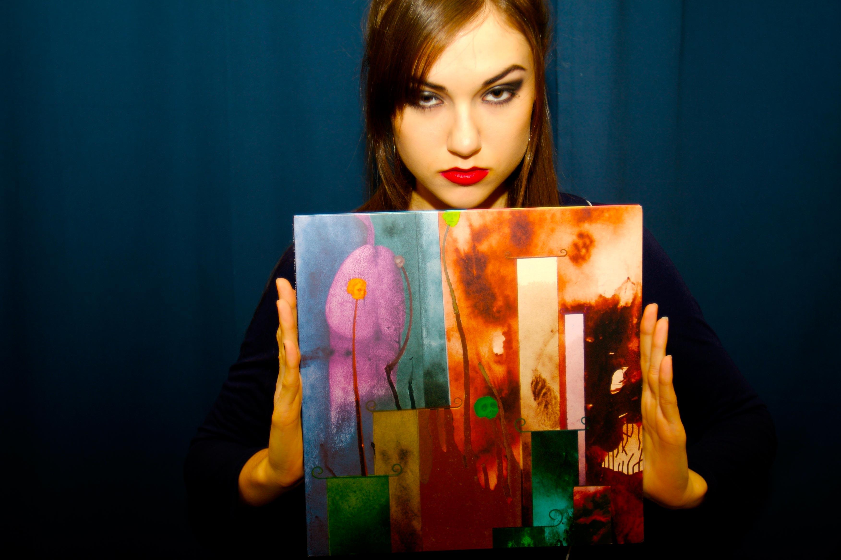 Wallpapers de Sasha Grey en HD [Muy Buenos] - Taringa!