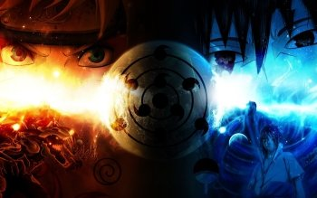 568 Sasuke Uchiha HD Wallpapers | Backgrounds - Wallpaper Abyss