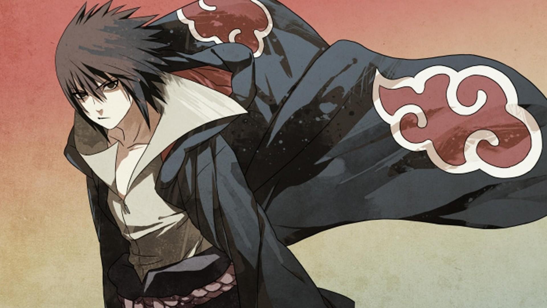 Uchiha sasuke natruto shippuden wallpaper hd
