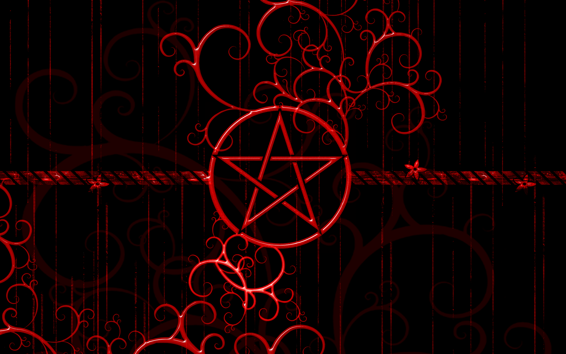 satan wallpapers | WallpaperUP