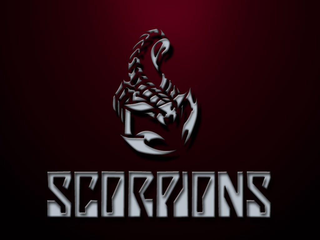 Scorpions Wallpaper - WallpaperSafari