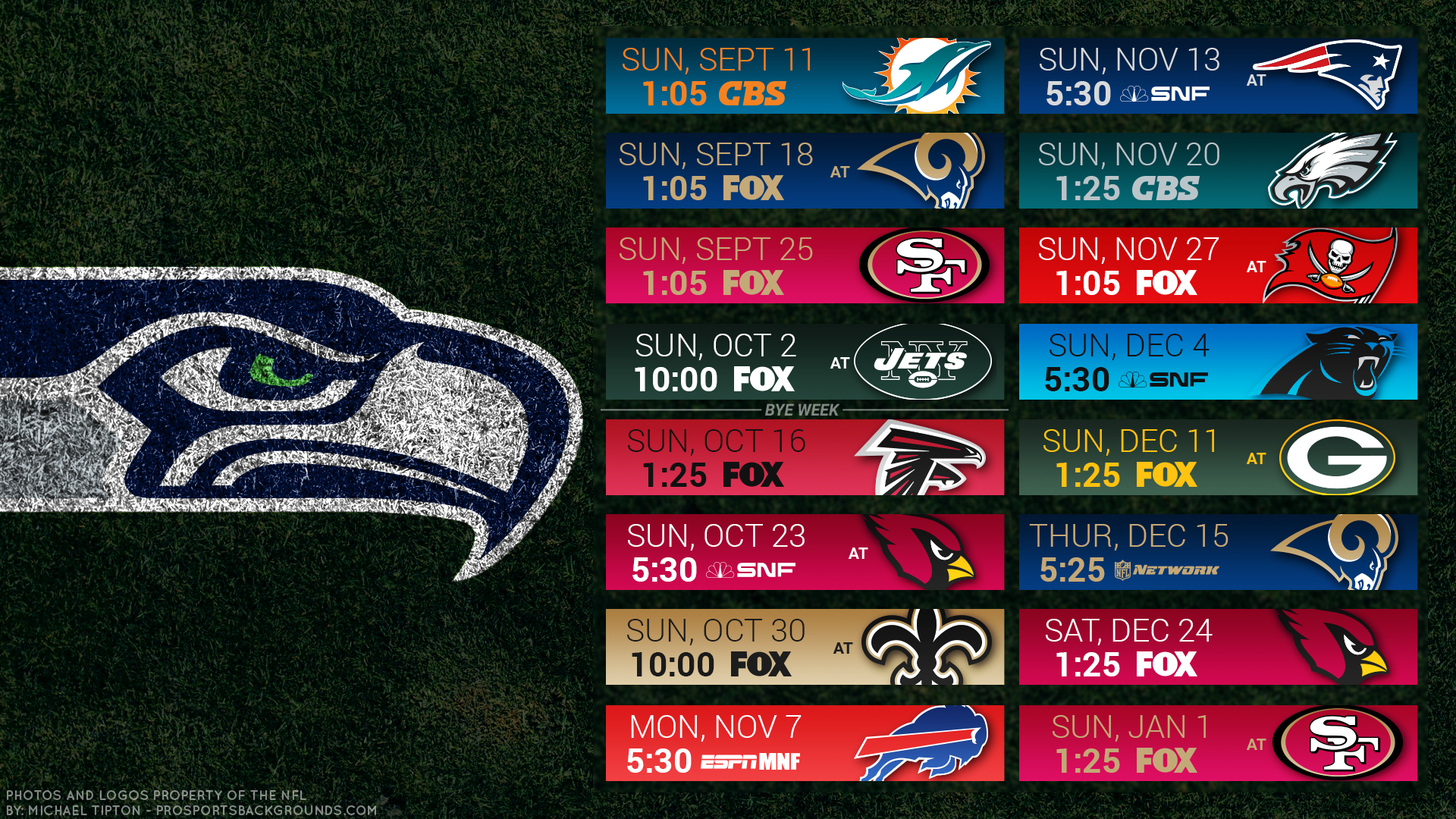 Seahawks schedule wallpaper sf wallpaper seattle seahawks 2017 hd 4k schedule wallpaper voltagebd Image collections