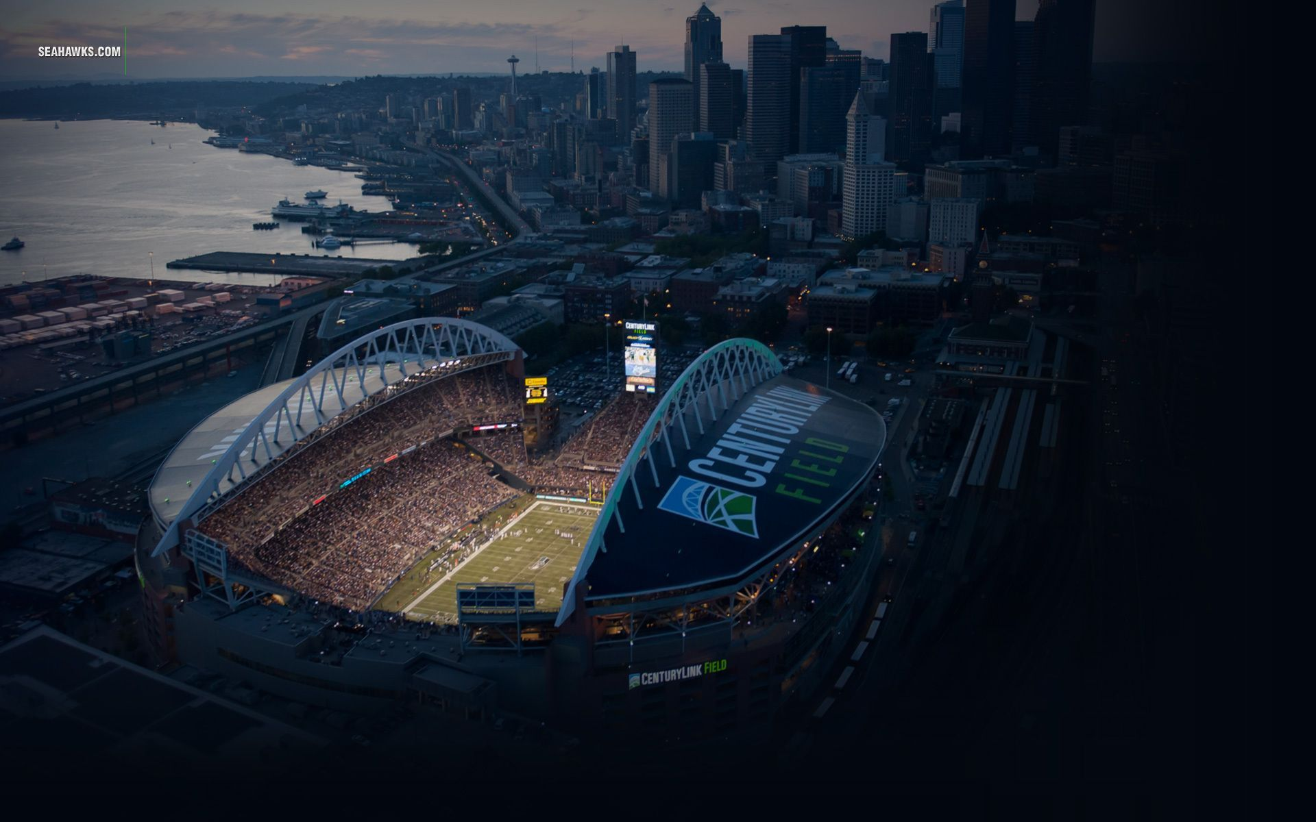 Best Wallpaper Macbook Seattle - seattle-seahawks-wallpaper-7  Pic_183168.jpg