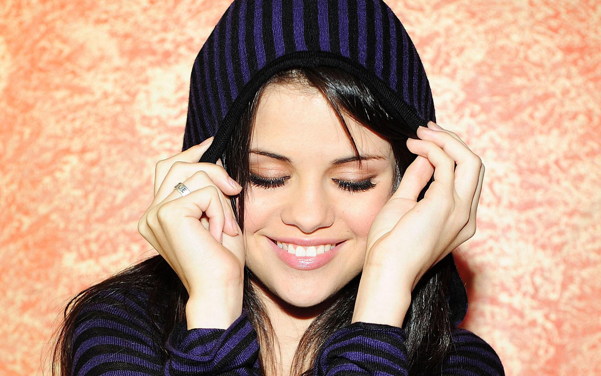 Selena Gomez Wallpapers Sf Wallpaper