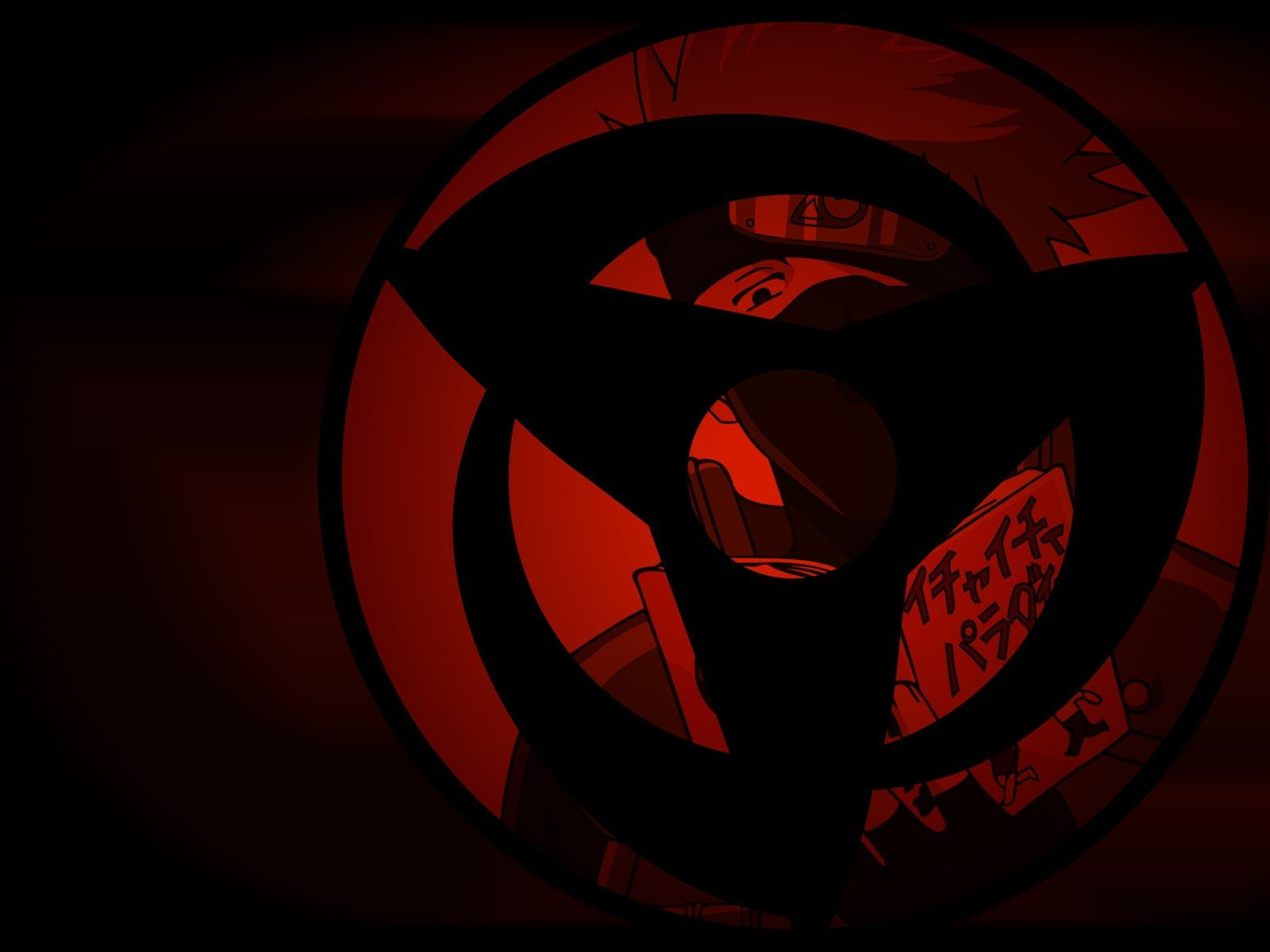 Mangekyou Sharingan Wallpapers HD | PixelsTalk Net