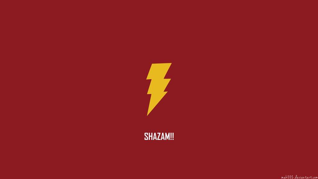 Keywords Shazam Wallpaper Iphone And Tags