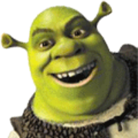 Shrek Pictures, Images & Photos | Photobucket