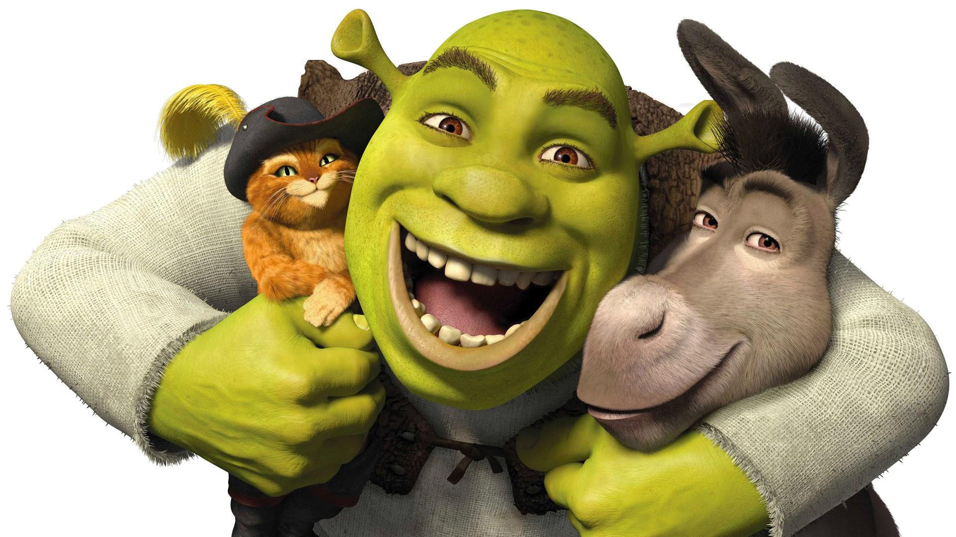 78+ images about Shrek on Pinterest | A well, Toys and Thursday