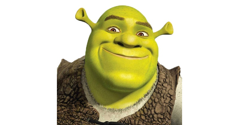 Collection of Shrek Images on HDWallpapers