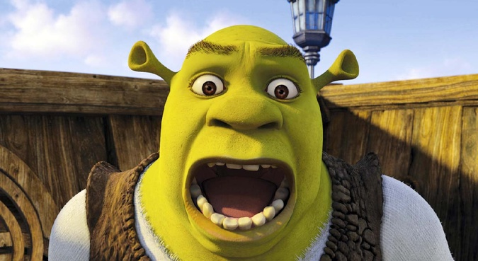 10 Fun Facts You Never Knew About 'Shrek' - M Magazine