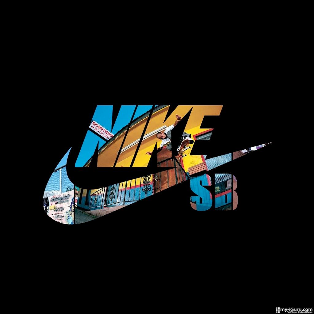 nike brand | Nike Shoe SB Brands Wallpaper High Definition # 17000