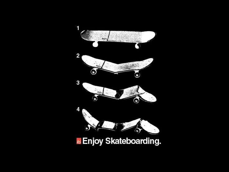 Skate Brand Wallpapers Group (61+)